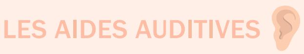 auditif reforme 100% santé