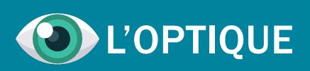 optique 100% Santé